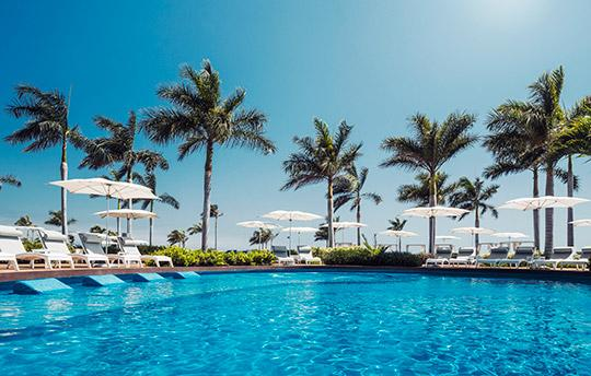 Vidanta-nuveo-vallarta-grand-luxxe-pools