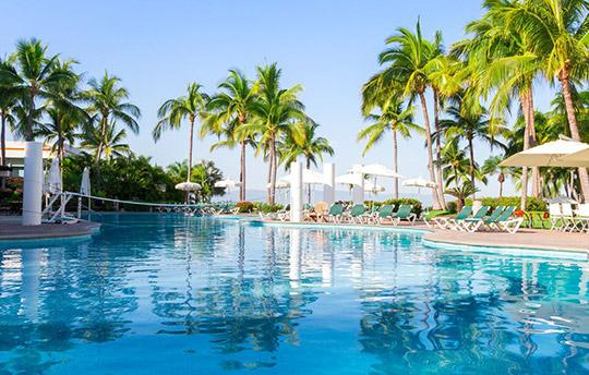 vidanta-puertovallarta-activities-pool preview